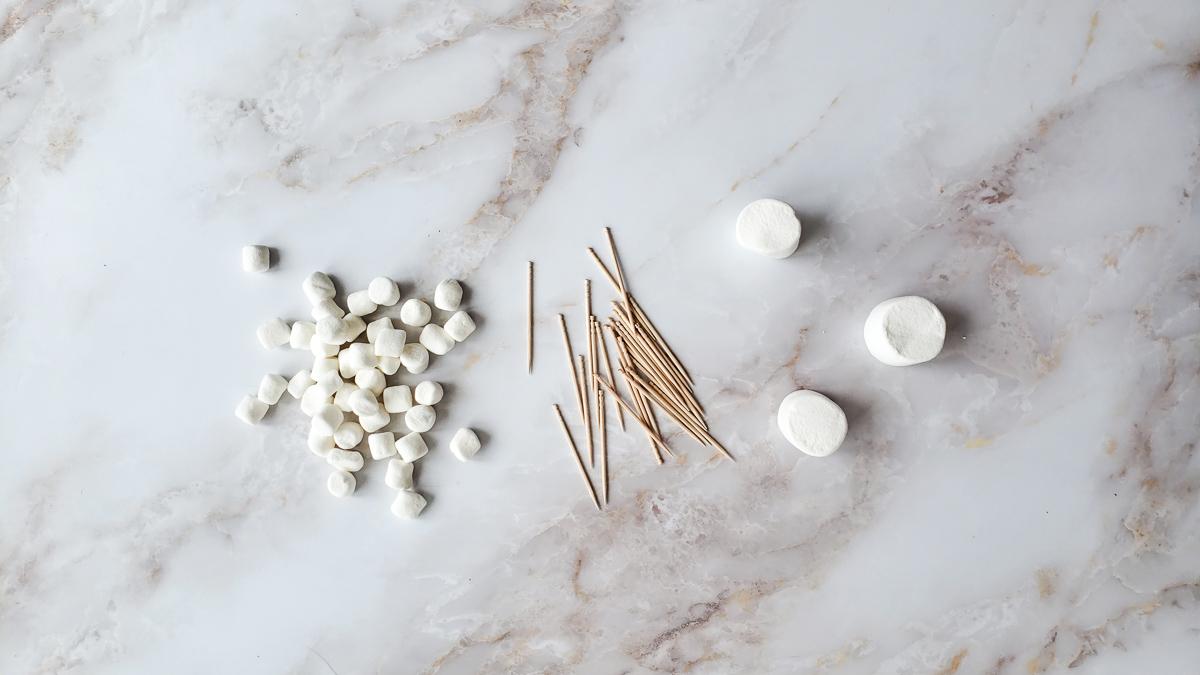flocon-de-neige-guimauve-wooloo_ingredients