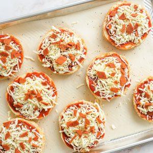 pizza-bagel-a-congeler-wooloo_entete