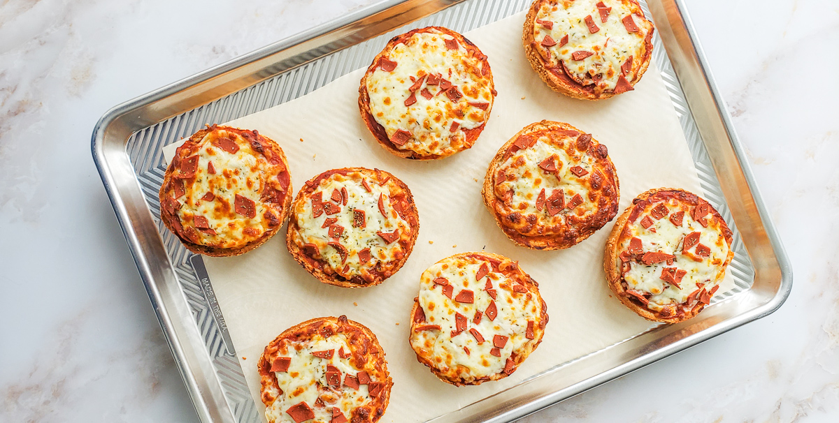 pizza-bagel-a-congeler-wooloo_cuit