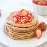 pancakes-blender-fraise-banane-wooloo_entete