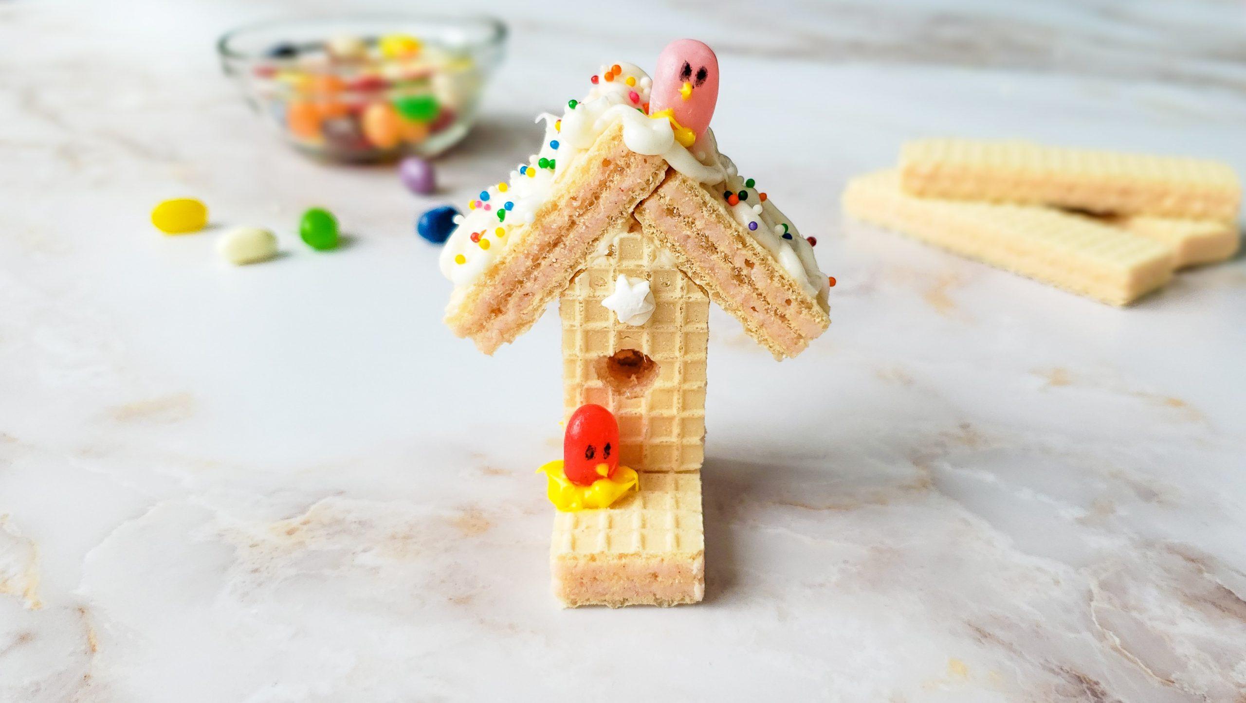 cabane-oiseau-biscuit-wooloo_8