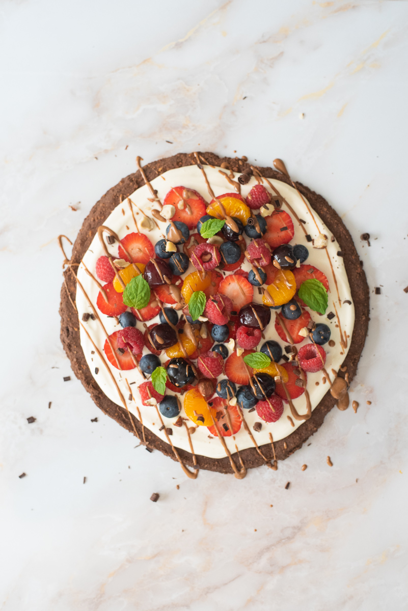 pizza-dessert-santé-wooloo_3