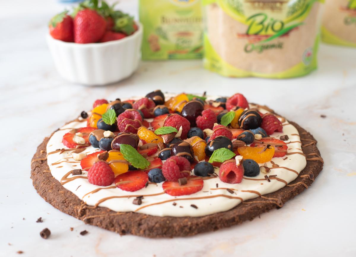 pizza-dessert-santé-wooloo_2