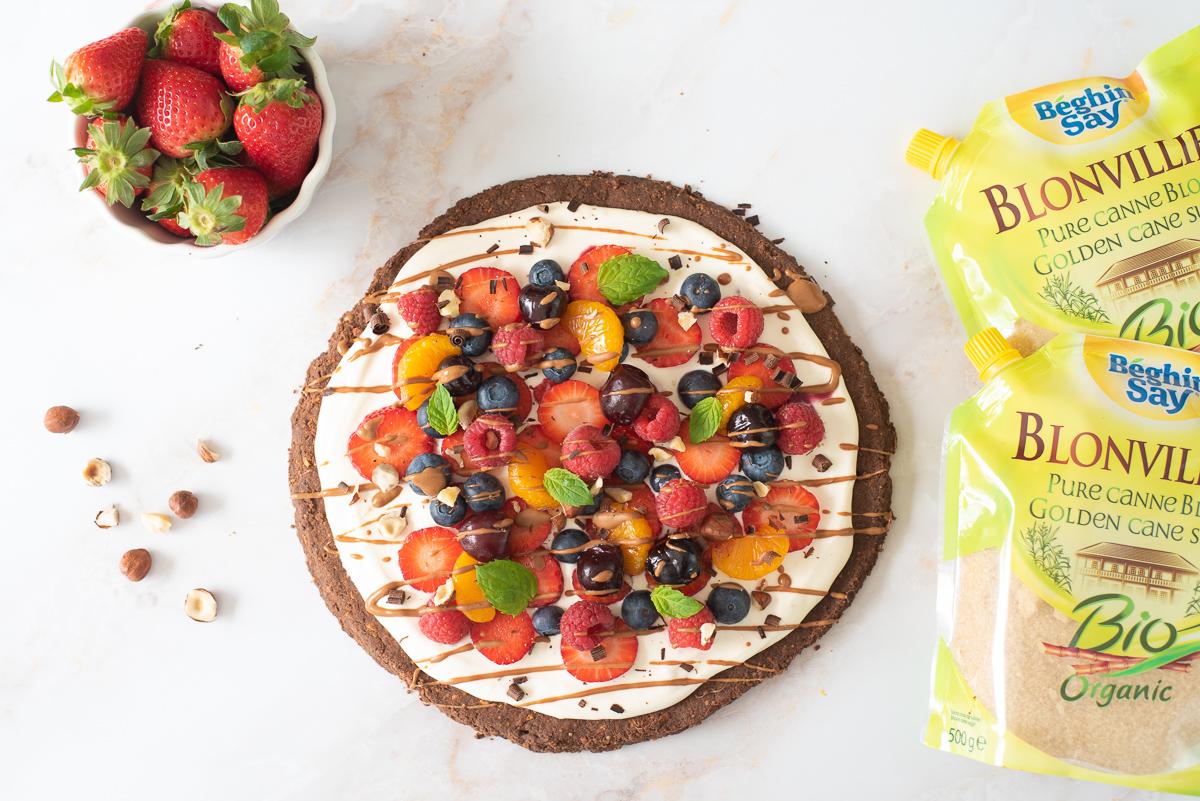 pizza-dessert-santé-wooloo_4