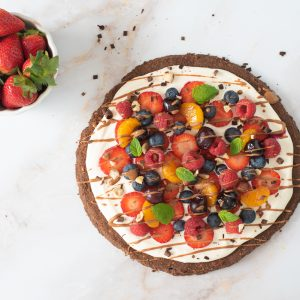 pizza-dessert-santé-wooloo_1