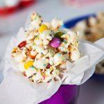 popcorn-gateau-de-fete-wooloo_1