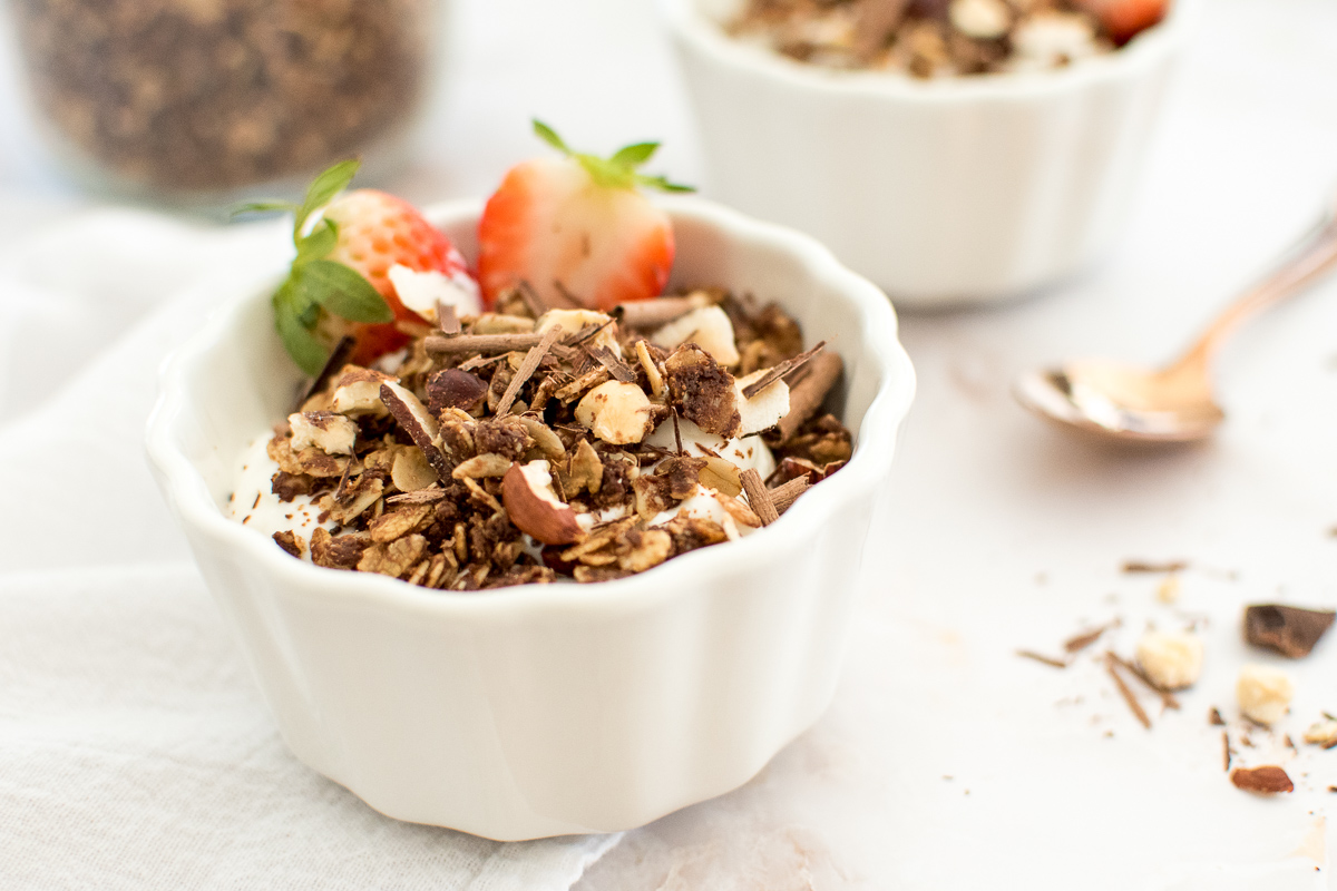 granola-au-Nutella-wooloo_1