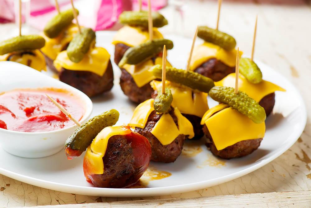 boulettes-cheeseburger-wooloo_entete