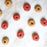 beignes-dejeuner-fraise-banane-wooloo_3