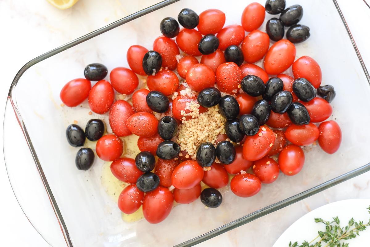 Pâtes-Tiktok-fromage-feta-tomates-olives-wooloo_1