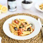 Pâtes-Tiktok-fromage-feta-tomates-olives-wooloo_entete