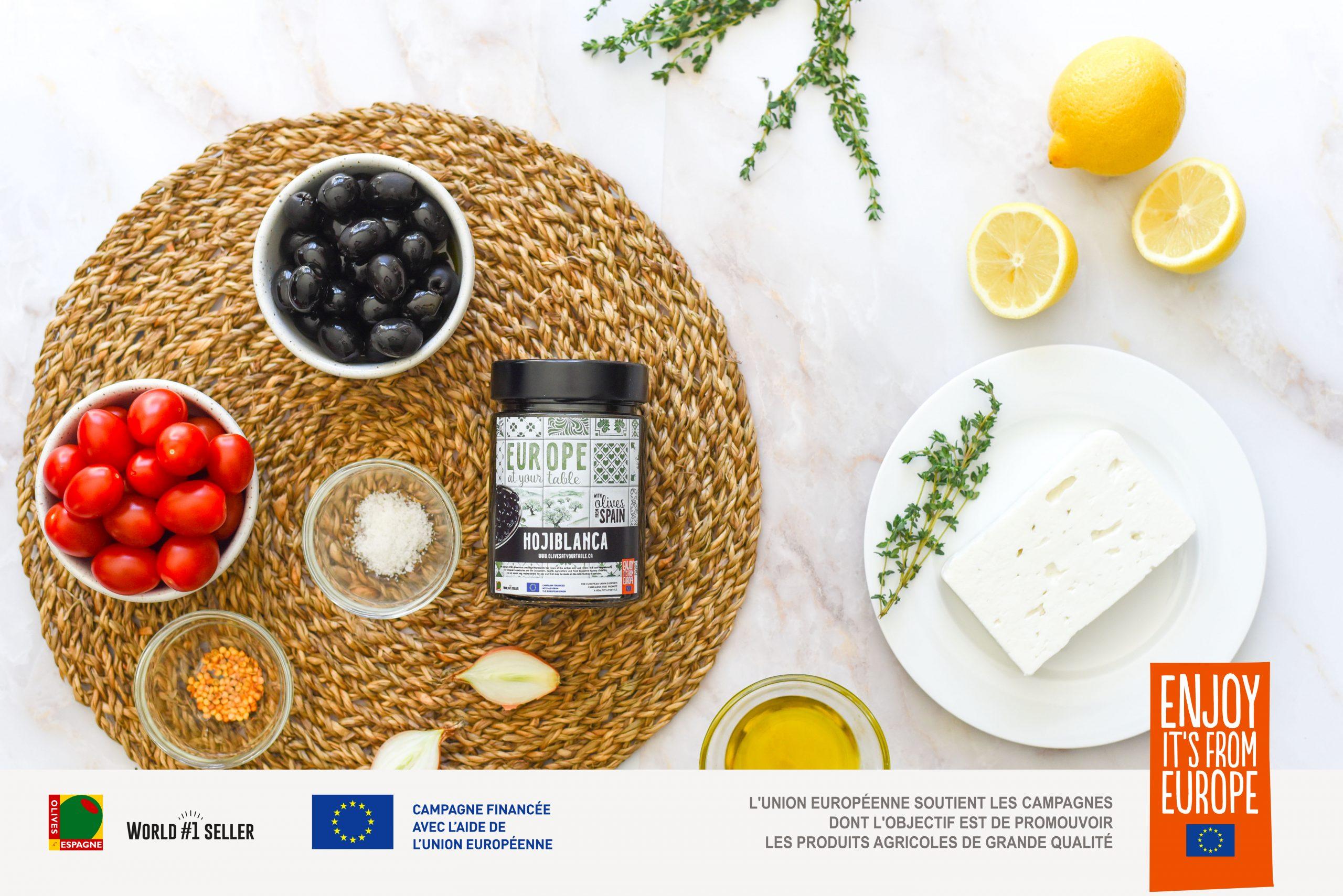 Pâtes-Tiktok-fromage-feta-tomates-olives-wooloo_ingredients