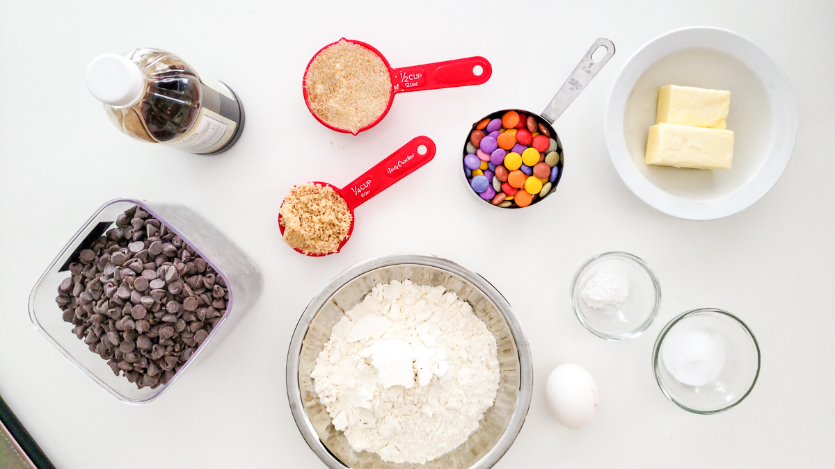 biscuits-smarties-wooloo_ingredients