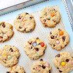 biscuits-smarties-wooloo_plaque