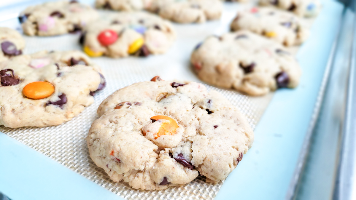 biscuits-smarties-wooloo_closeup