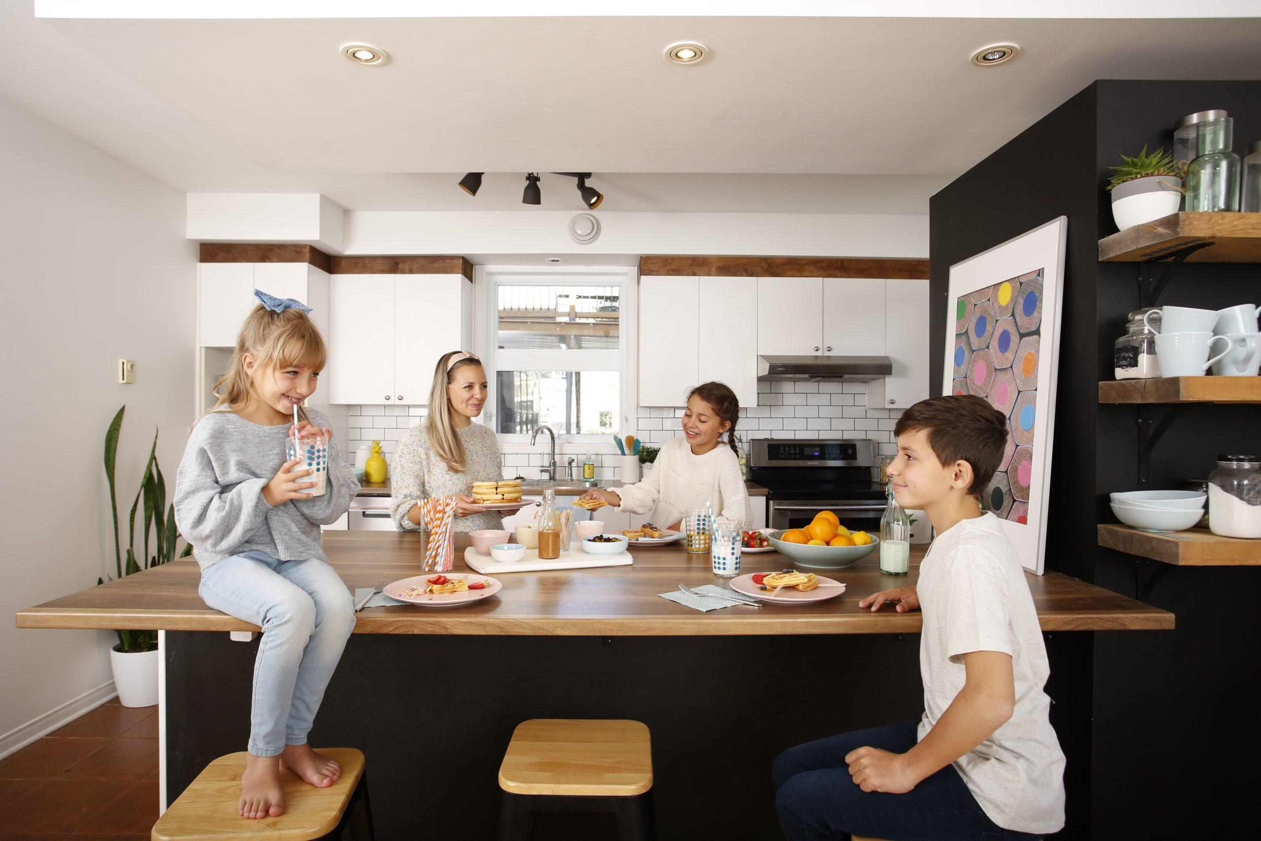 recettes-parfaites-enfants-un-peu-beaucoup-difificiles-wooloo