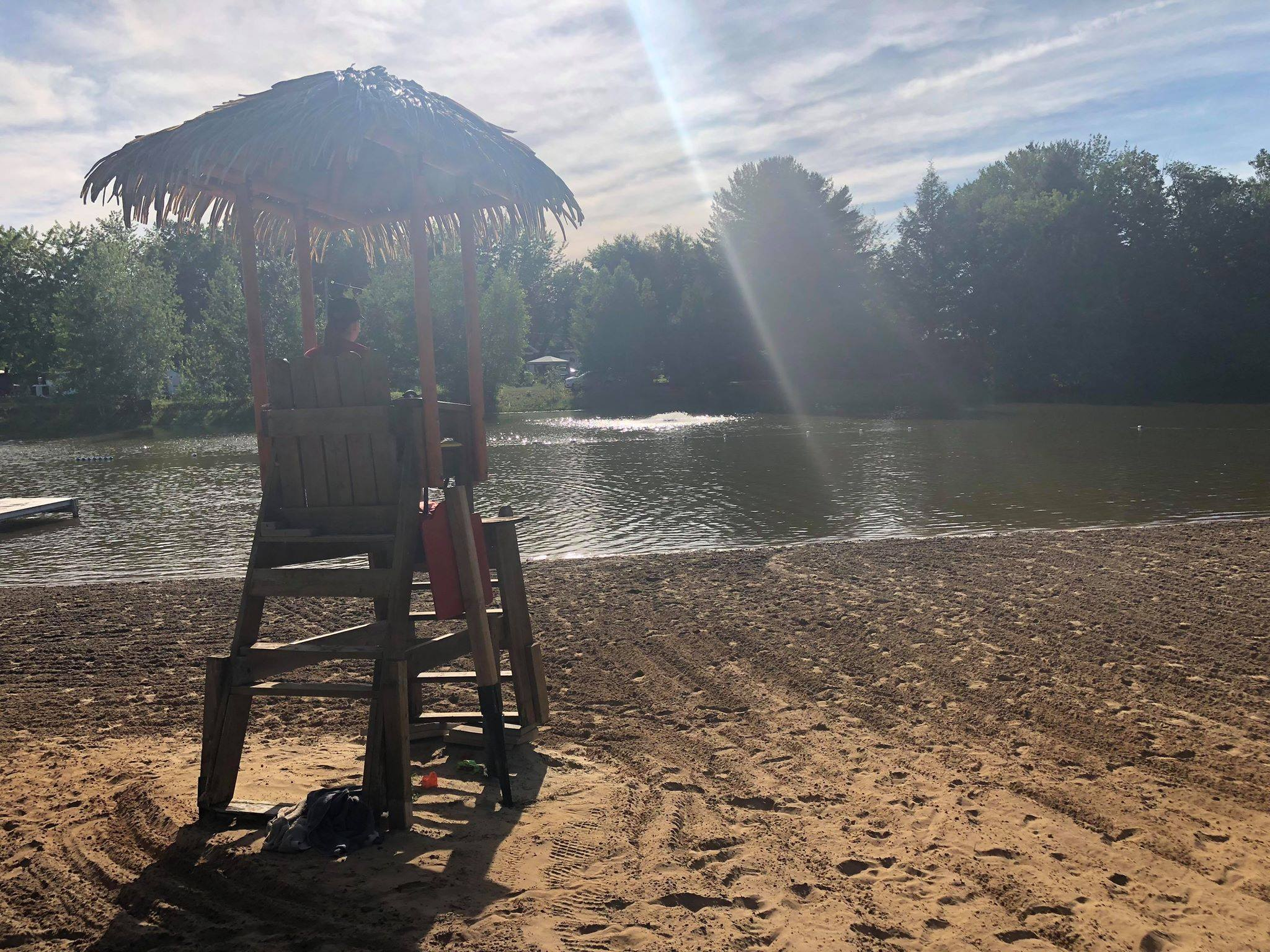camping-lac-des-plaines-wooloo