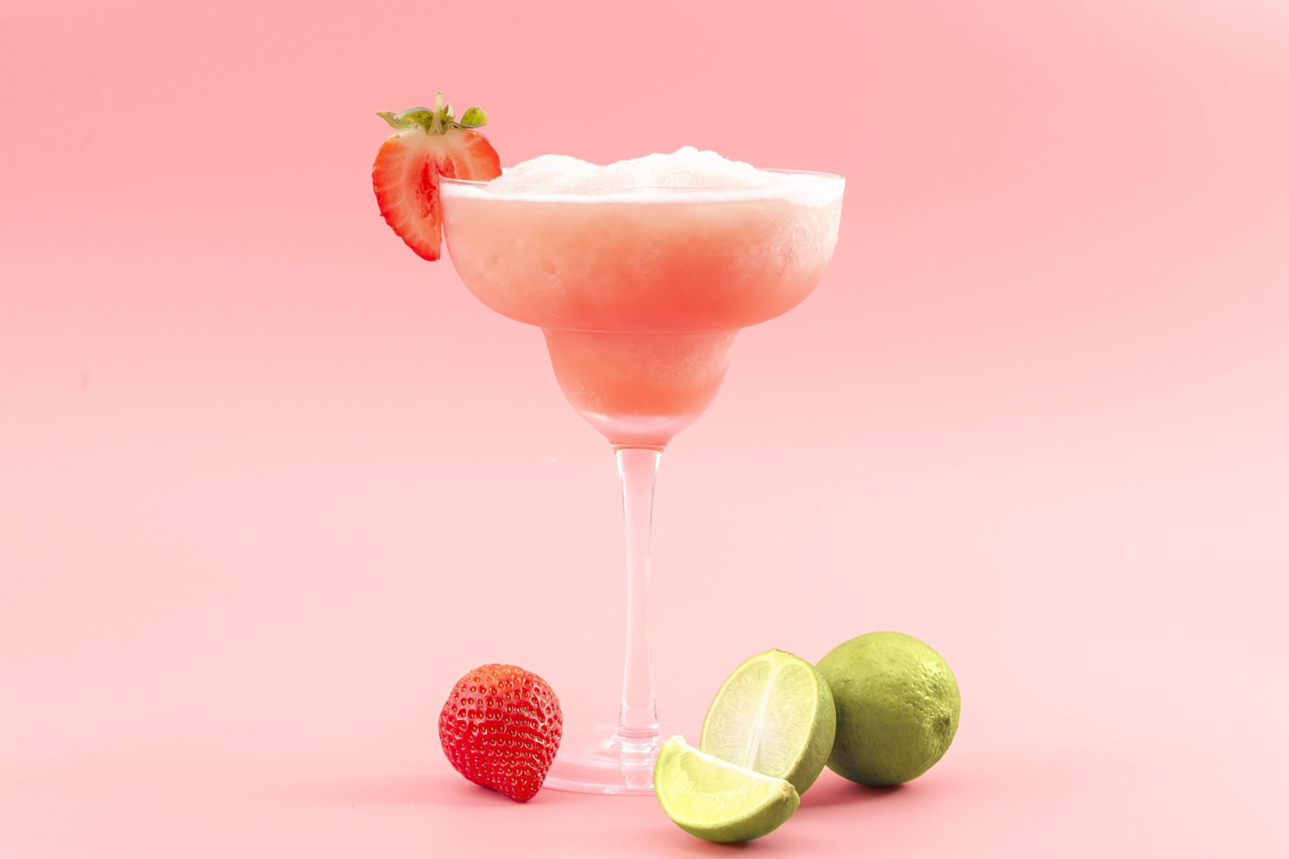 margarita-glacé-aux-fraises-fraiches-wooloo