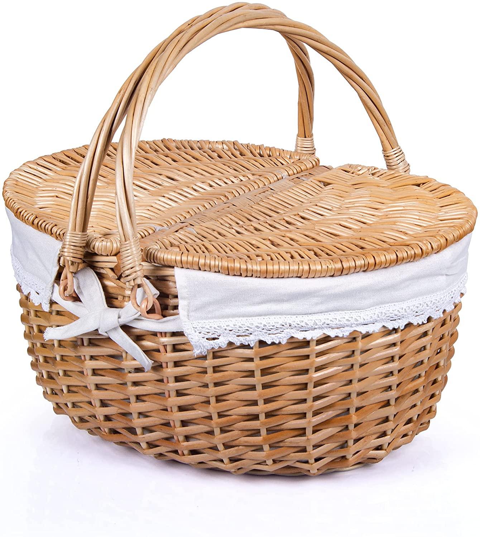 panier-osier-item-pique-nique-wooloo