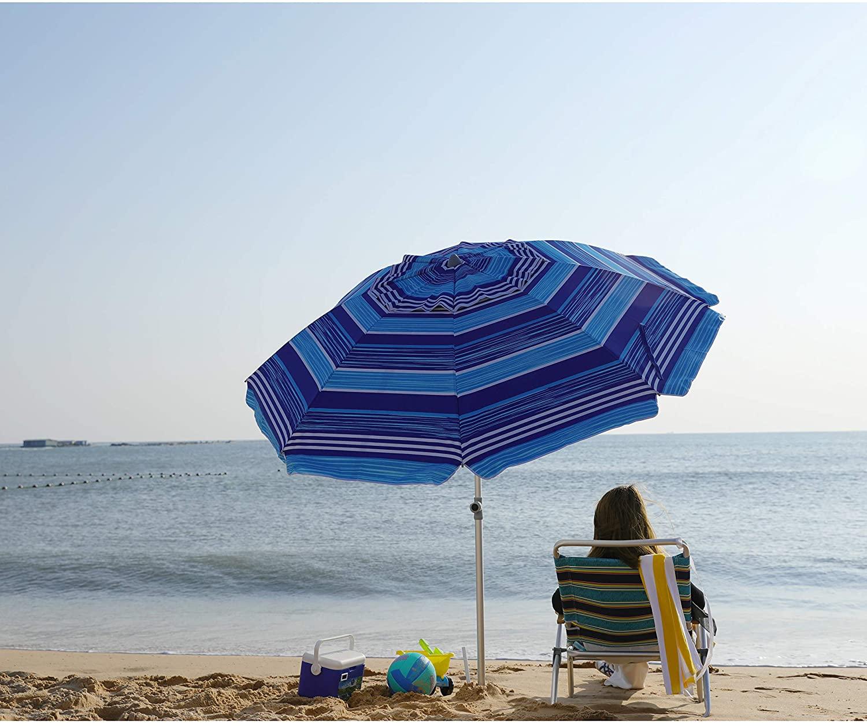parasol-item-pique-nique-wooloo