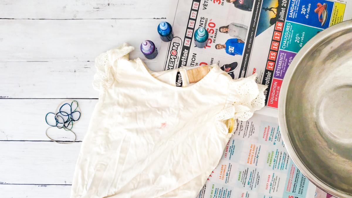 t-shirt-tie-dye-wooloo_materiel