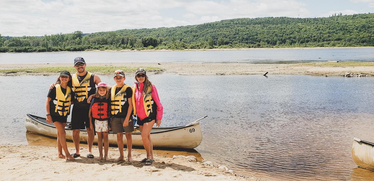 canoe-camping-wooloo