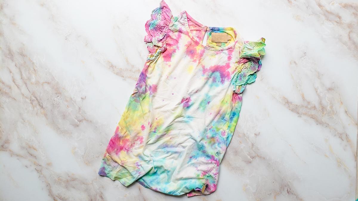 t-shirt-tie-dye-wooloo_5