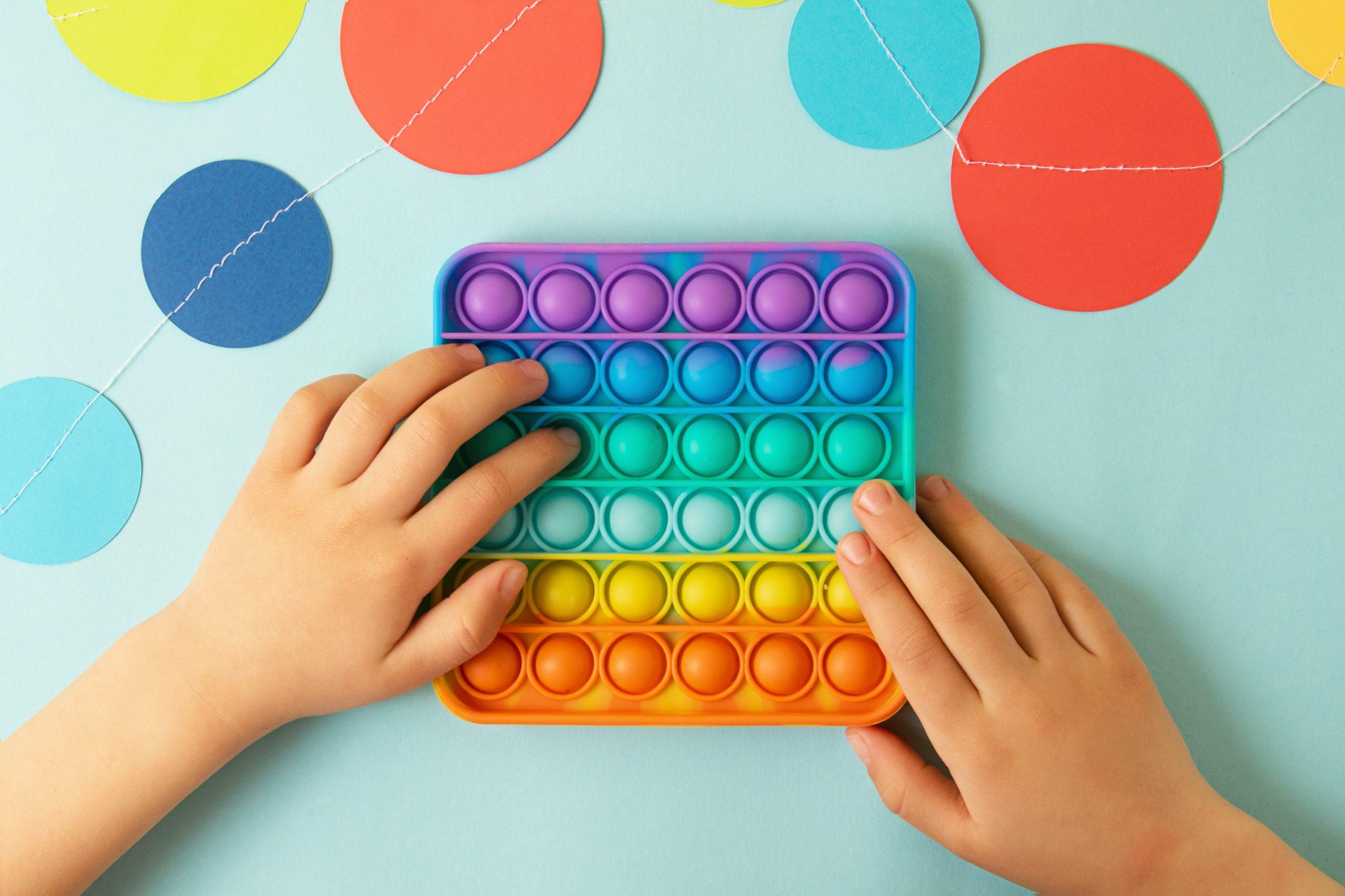pratiquer-ses-mathématiques-avec-un-pop-it-wooloo