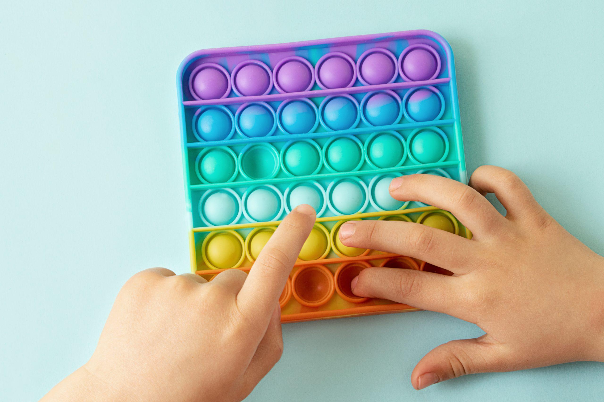 pratiquer-ses-mathématiques-avec-un-pop-it-wooloo_1