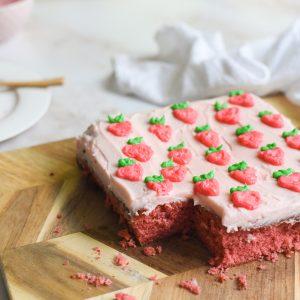 gateau-aux-fraises-fraiches-wooloo_4