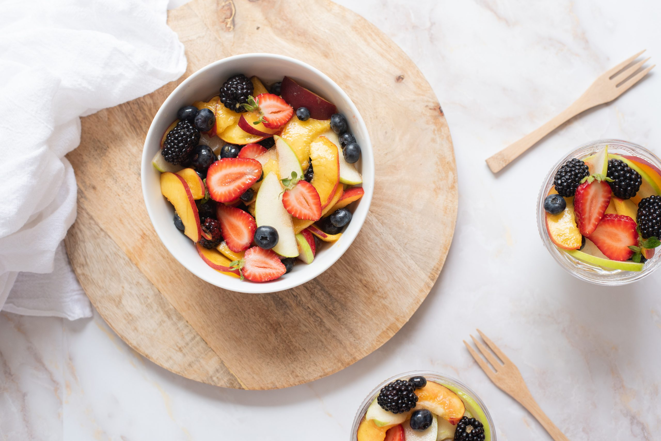 salade-de-fruits-sirop-jus-de-pommes-wooloo_top