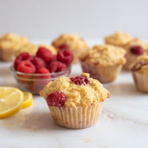 muffins-framboises-citron-wooloo_entete
