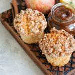 Muffins-aux-pommes-et-sucre-cannelle-wooloo_entete