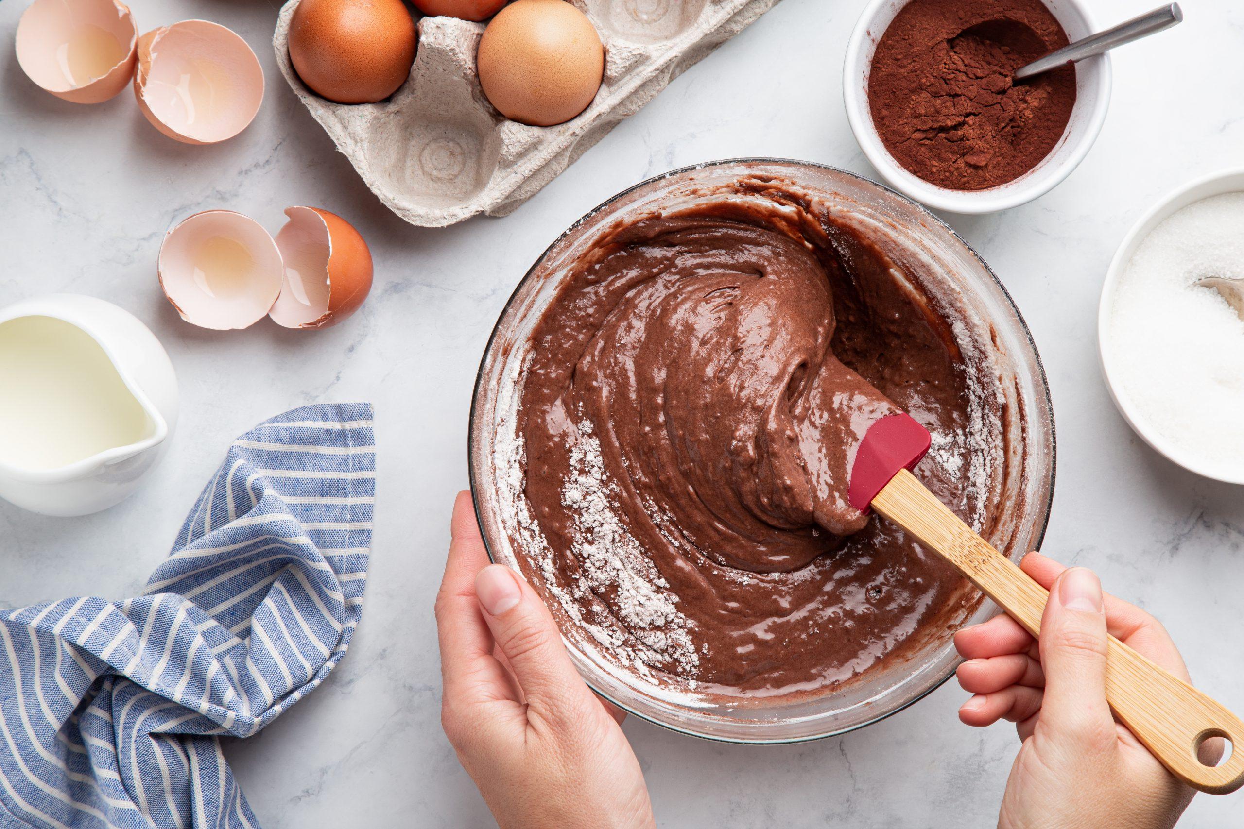 meilleur-gateau-au chocolat-wooloo_ingredients