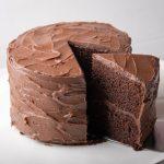 meilleur-gateau-au chocolat-wooloo