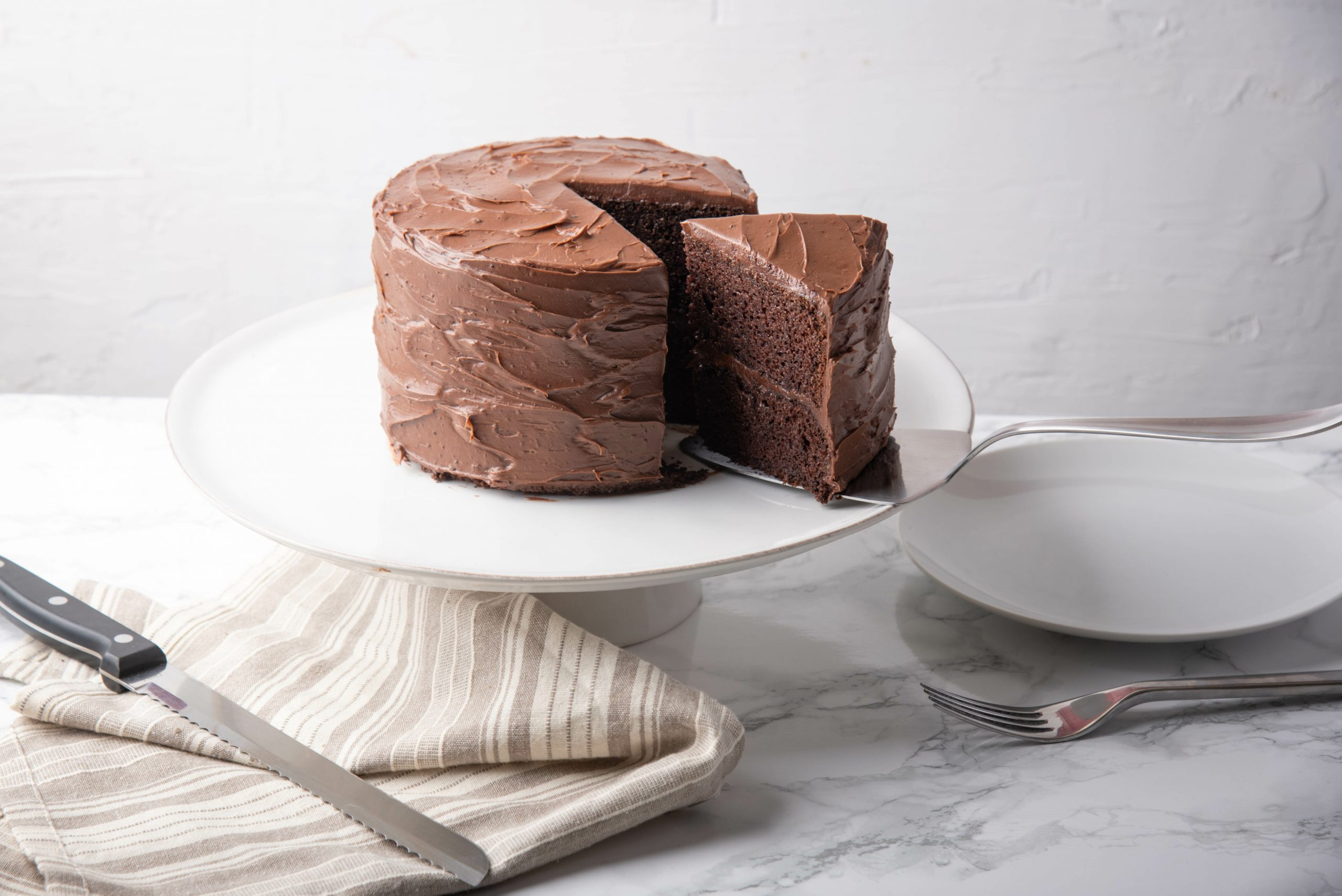 meilleur-gateau-au chocolat-wooloo_entete