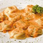 sauce-rosee-facile-zucchini-wooloo