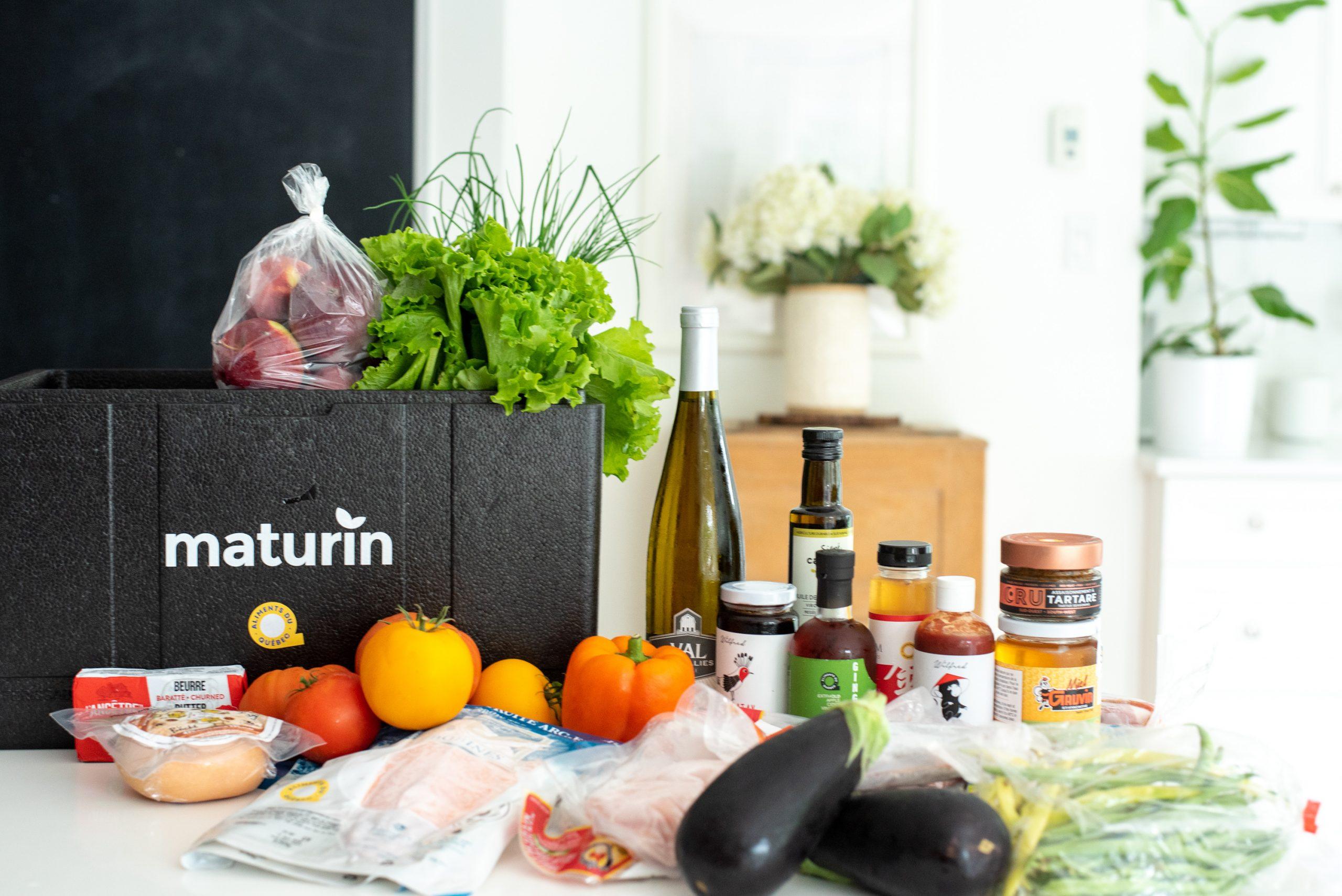Maturin-wooloo_produits