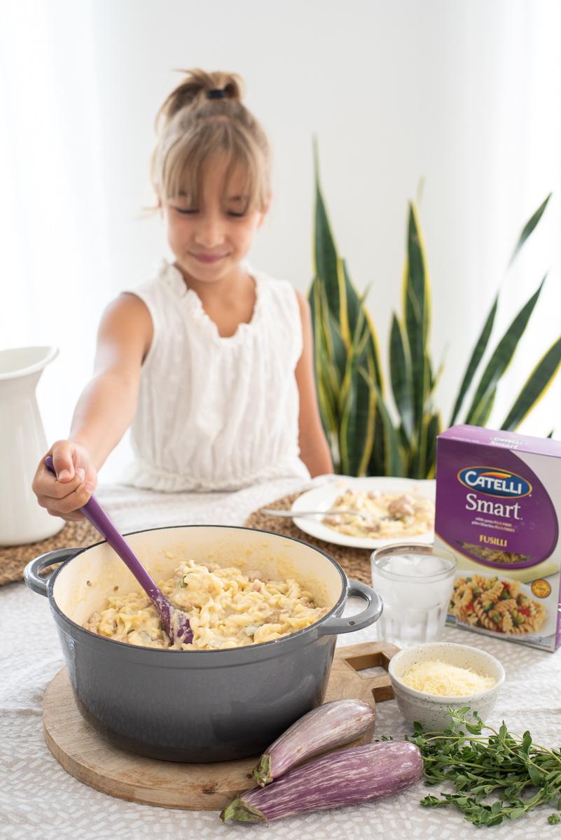 Pates-cremeuses-one pot-legumes_wooloo-chloe