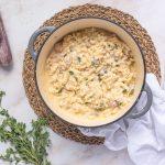 Pates-cremeuses-one pot-legumes_wooloo