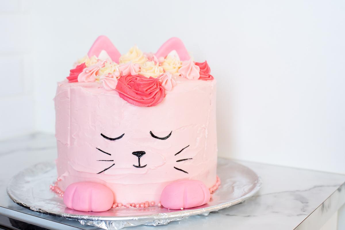 gâteau-tête-de-chat-wooloo_entete