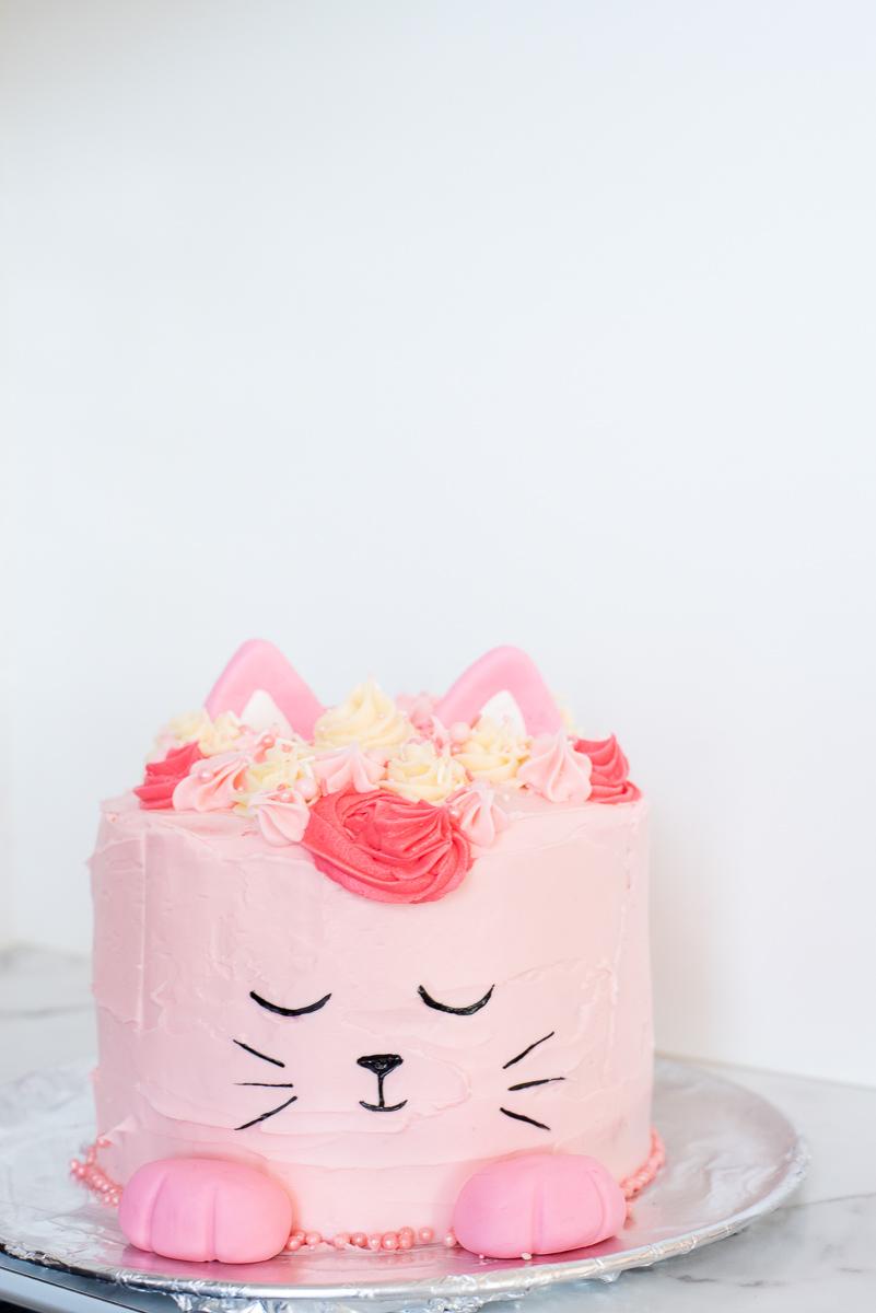 gâteau-tête-de-chat-wooloo_vertical