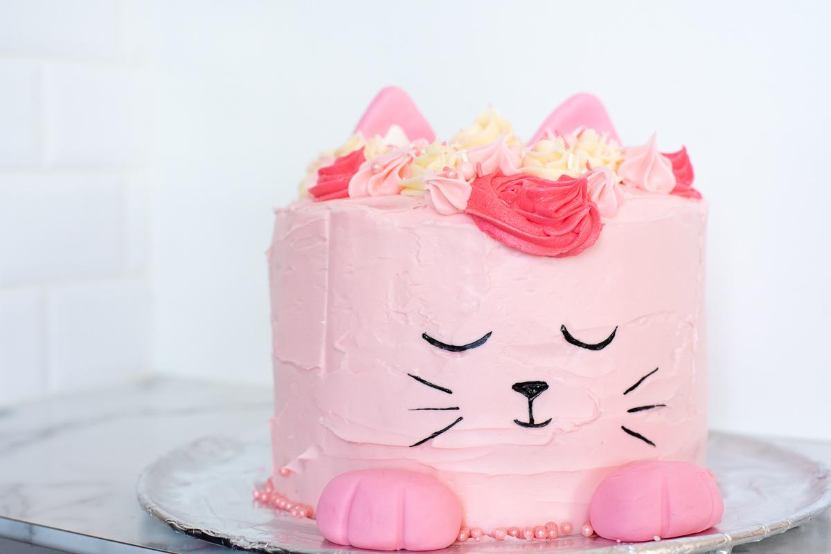 gâteau-tête-de-chat-wooloo_zoom
