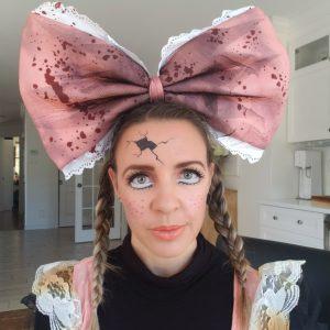 10-tutoriels- maquillage-halloween-wooloo_entete