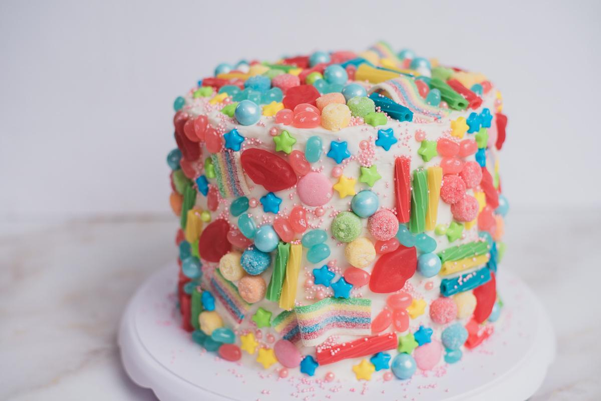 gateau-bonbons-wooloo_entete