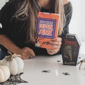 jeux-de-société-halloween_entête