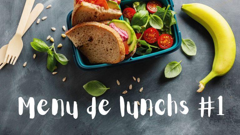 menu-de-lunchs-#1-wooloo